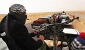 اختطاف ألماني و3 أتراك في ليبيا
