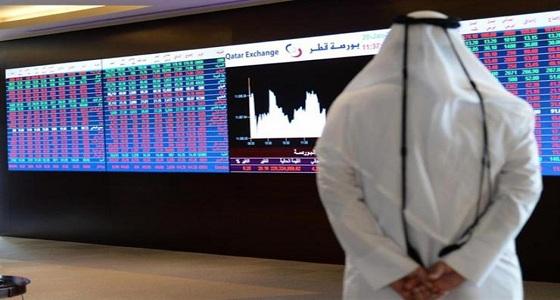 مقاطعة الرباعي العربي لقطر أودى بها اقتصاديًا
