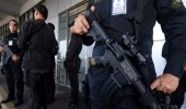 تخوفات من هجمات إرهابية على الفلبين