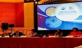 """صور.. رغم نفي خلايا عزمي علاقة قطر بإسرائيل.. الدوحة تنظم مؤتمر """" قطرائيلي """" اقتصادي"""