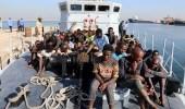 الكونغو تستدعي سفيرها في ليبيا على خلفية الإتجار بالمهاجرين