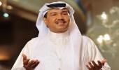 محمد عبده يثير غضب مسئولي نادي الوحدة بعباراته الساخرة