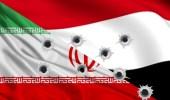 """"""" العربي للدراسات """" : إيران لن تؤثر طويلاً على اليمن"""