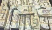 """"""" بلومبيرغ """" يكشف محاولات أصحاب الثروات من نقل أموالهم خارج المملكة"""