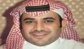 مستشار خادم الحرمين: لا تفاهم مع تنظيم الحمدين