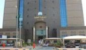 المحكمة الجزائية بالدمام تقضي بالقصاص من إعلامي قتل زوجته