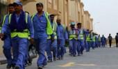 حالة من الجدل حول حقوق العمال في قطر بفرنسا