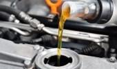خطوات هامة لتفادي شراء زيوت المحركات المغشوشة