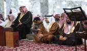 بالصور.. جموع المصلين يؤدون صلاة الاستسقاء بالحرمين ومساجد المملكة
