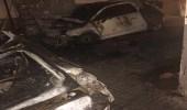 سفارة المملكة بلبنان: تواصلنا مع الأجهزة الأمنية بشأن تعرض مواطنتين للاعتداء ببيروت