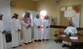 """"""" المعلم الجديد """" برنامج تدريبي يستهدف ٤١٣ معلمًا في الرياض"""
