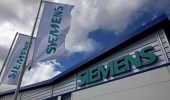 شركة سيمينس تعلن عن 5 وظائف هندسية شاغرة