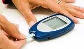 تعرف على أهم مضاعفات السكري