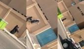 تعليم مكة توضح حقيقة فيديو هروب الطالبات