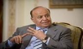 الرئيس اليمني يوجه الجيش لاستكمال تحرير المدن