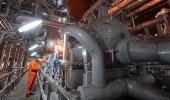 الاستغناء عن 500 موظف في شركات الغاز القطرية