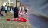 ناج من مجزرة مسجد الروضة في سيناء يروي تفاصيل المذبحة