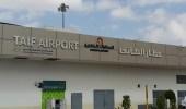 بالفيديو.. جمارك مطار الطائف تحبط محاولة تهريب أموال كبيرة