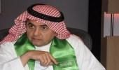 رسميا.. داود الشريان رئيساً تنفيذياً لهيئة الإذاعة والتلفزيون