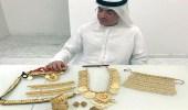 """الإمارات تزين أفراحها بمقتنيات شخصية ملك """" فاطمة باقر """" وتحولها لوقف"""