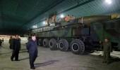 """اللجنة الأوروبية: زعيم كوريا الشمالية يعتزم قصف البيت الأبيض بـ """" النووي """""""