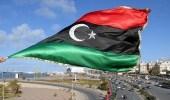 أخطر أسلحة الحرب في ليبيا
