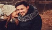 4 حقائق مفاجئة عن العلاقة الحميمية في الشتاء