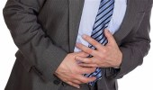 مشاكل في الجهاز الهضمي تقودك لأمراض خطيرة