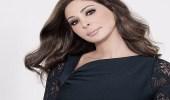 إليسا تعود إلى لبنان وتغرد عن الأوضاع الحالية في البلاد