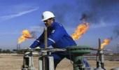 الكويت تستورد الغاز من العراق في نهاية العام القادم
