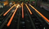 رغم خفض إنتاج الصلب سعر خام الحديد يرتفع لأكثر من 5٪ في الصين