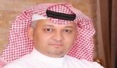 رئيس الاتحاد عزت يعلن توفير طائرة خاصة لنقل الهلال