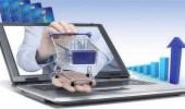 الكشف عن شرط إعفاء بضائع المتاجر الإلكترونية من الضريبة المضافة