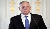 أمريكا تعلن شرطها لمغادرة العراق وسوريا