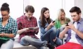 خبراء يكشفون عدد الشباب المستعد للعلاج من إدمان الإنترنت