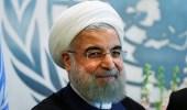 الوجه القبيح للرئيس الإيراني.. يتباهى بالتشدد وتهديد المنطقة