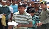 العمالة الهندية تحول 10.5 مليار دولار من المملكة