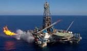 إسرائيل تزوّد سفينة حربية ببطارية مضادة للصواريخ لحماية حقول الغاز