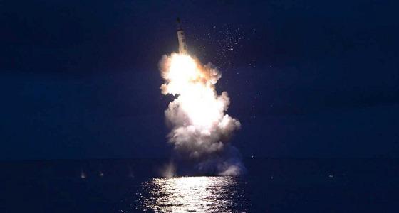 حرب عالمية ثالثة بعد سرقة 40 ألف وثيقة حربية من كوريا الشمالية