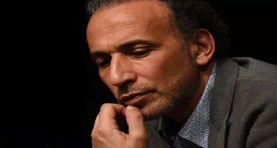 """فضائح جديدة تنضم للسجل الأسود لـ """" حفيد مؤسس جماعة الإخوان """""""
