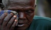 لاجئو جنوب السودان يفضلون الموت على الجوع