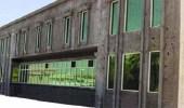 مخالفات بأكثر من 800 ألف ريال في بلدية عنك
