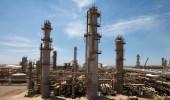 """"""" سامرف """" تغلق مصفاتها النفطية"""