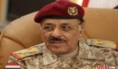الأحمر: سنقاتل من أجل استعادة كرامة وحريته اليمن