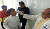""""""" التعليم """" : تمكين أطباء المراكز الصحية من دخول المدارس"""