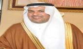 محافظ الطائف يرأس المجلس الشهري للمحافظة