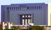""""""" سابك """" ضمن أفضل 100 شركة طاقة في العالم"""