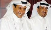 """مخرج """" طاش ما طاش """" يعلق على الحكم الصادر له ضد القصبي والسدحان"""