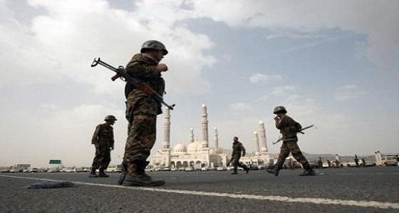 اليمن: نجاة نائب مدير شرطة البيضاء من محاولة اغتيال