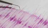 الكويت تؤكد عدم وقوع إصابات جراء الزلزال